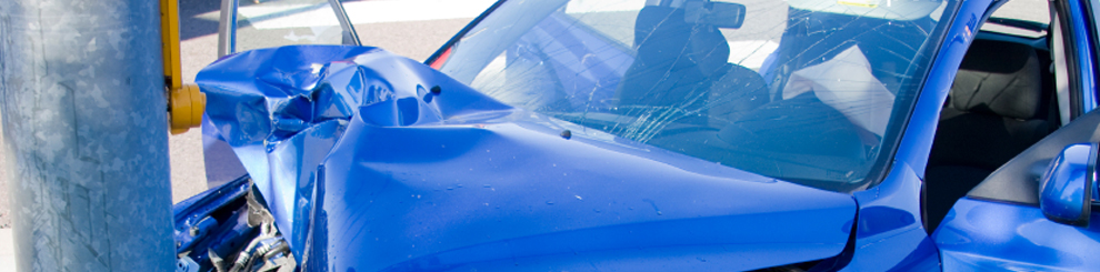 Rietjens autoschadeherstel Weert